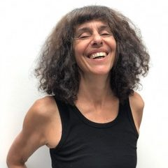marcella sophrologue