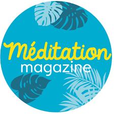meditation-magazine